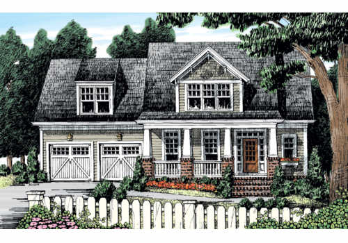 Frank Betz ociates, Inc. The Pasadena House Plan ... on water house plans, basement house plans, porch house plans, workshop house plans, finished house plans, sliding door house plans, watermark house plans, united states house plans, concrete house plans, flat house plans, hilly house plans, utility house plans, kitchen house plans, spacious one bedroom house plans, block house plans, apartment house plans, side walk out house plans, den house plans, sloping lot house plans, two story duplex house plans,