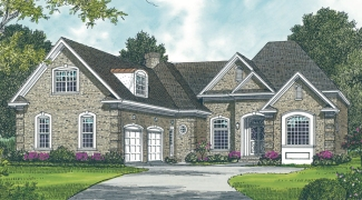 Genial Designs Direct House Plans   Designs Direct Publishing, LLC