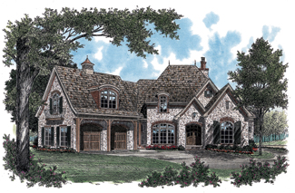 Charmant Designs Direct House Plans   Designs Direct Publishing, LLC